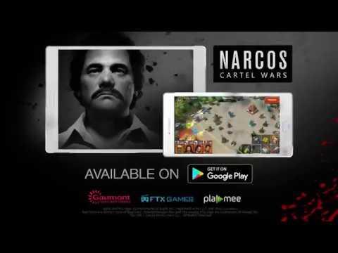 narcos download