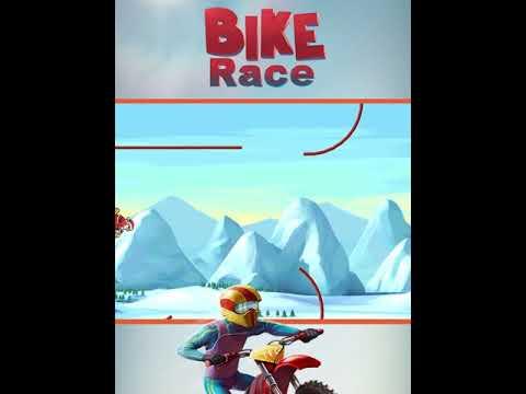 Download Bike Race Free - Top Motorcycle Racing Games from