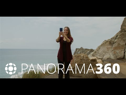 Download Panorama 360 Camera:360 Photos for FB:Photosphere
